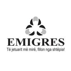emigres